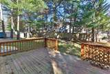 278 Simons Narrows Road - Photo 20