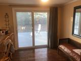 5 Seagate Lane - Photo 16