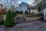 2 Troon Place - Photo 33