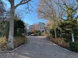 2 Troon Place - Photo 41