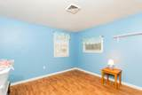 455 Carriage Shop Road - Photo 10