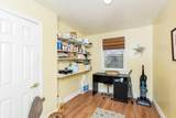 455 Carriage Shop Road - Photo 11