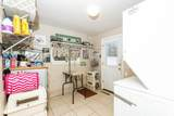455 Carriage Shop Road - Photo 12