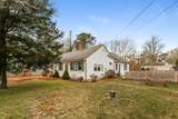 455 Carriage Shop Road - Photo 2