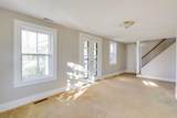 485 West Falmouth Highway - Photo 19