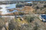 485 West Falmouth Highway - Photo 39