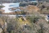 485 West Falmouth Highway - Photo 40
