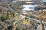 485 West Falmouth Highway - Photo 42