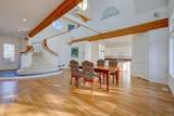 16 Thistlemore Road - Photo 10