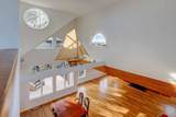 16 Thistlemore Road - Photo 12