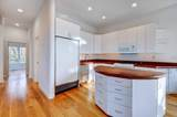 16 Thistlemore Road - Photo 23