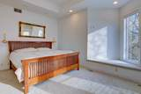 16 Thistlemore Road - Photo 26