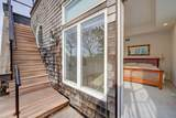 16 Thistlemore Road - Photo 28