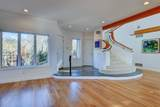 16 Thistlemore Road - Photo 6