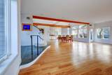 16 Thistlemore Road - Photo 8