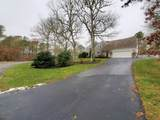 48 Hillcrest Drive - Photo 11