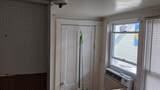353 Commercial Street - Photo 12