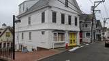 353 Commercial Street - Photo 2