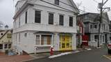 353 Commercial Street - Photo 3