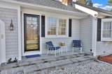103 Capt Linnell Road - Photo 2