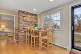 103 Capt Linnell Road - Photo 4