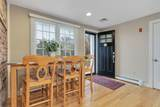 103 Capt Linnell Road - Photo 7