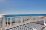 42 Coastline Drive - Photo 32