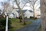 73-R Warren Avenue - Photo 4