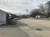 260 Main Street - Photo 12