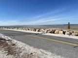 53 Dr Bottero Road - Photo 4