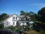 2581 Main Street - Photo 2
