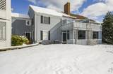 39 Tower Hill Road - Photo 4