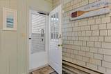 22 Curlew Way - Photo 6