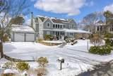 47 Shore Drive West - Photo 1