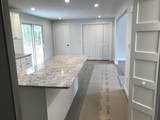 183 Simons Narrows Road - Photo 13