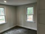 183 Simons Narrows Road - Photo 21