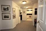 110 Dillingham Avenue - Photo 2