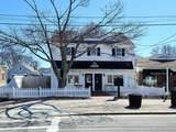 561 Main Street - Photo 2