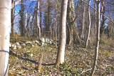 1 Sibley Way - Photo 7