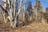 1 Sibley Way - Photo 8