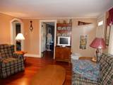 22 Powhatan Road - Photo 3