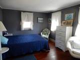 22 Powhatan Road - Photo 6