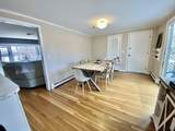 47 Old Strawberry Hill Road - Photo 5
