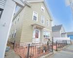 206 Dartmouth Street - Photo 3