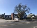 435 Main Street - Photo 12