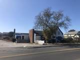 435 Main Street - Photo 4