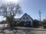 435 Main Street - Photo 5