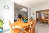 189 Hill And Plain Road - Photo 10