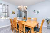 189 Hill And Plain Road - Photo 11