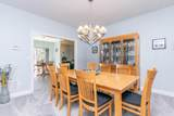 189 Hill And Plain Road - Photo 12